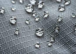 nano coating NZ grey substrate