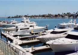 yacht paint and antifouling paint