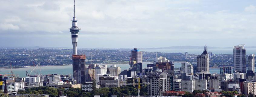Coating companies New Zealand