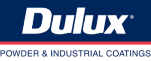 Powdercoating Auckland Dulux