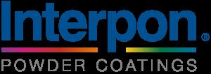 Interpron Powder Coatings provides industrial and decorative powder coatings