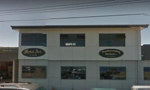 Powder Coating Services Wellington