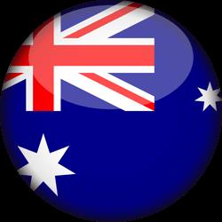 Coating Australia