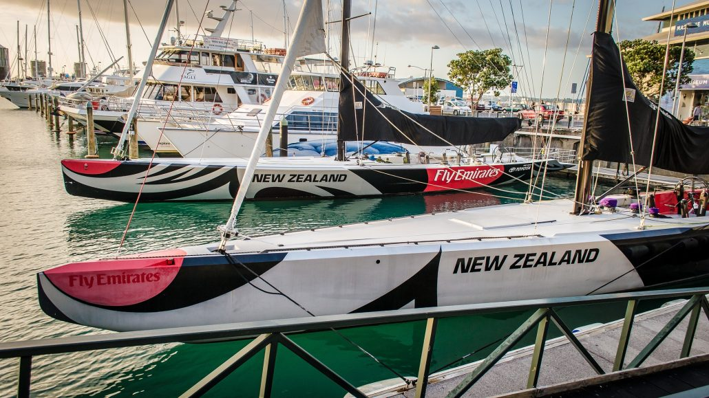 Find The Best Antifouling Paint Products In Nz Coating
