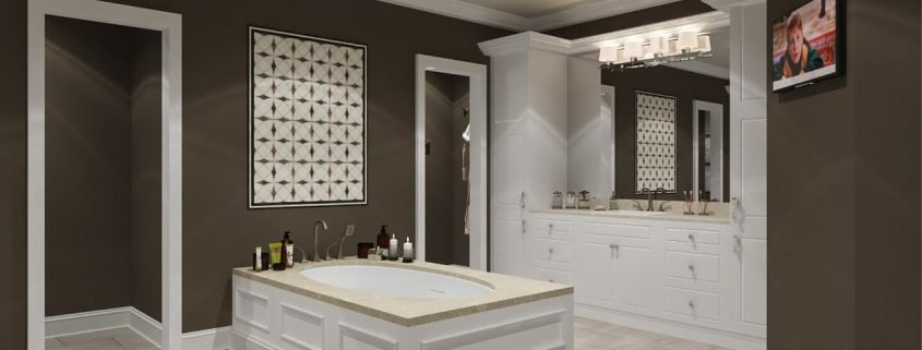Bathroom Paint NZ Find The Best Bathroom Coating Coatingconz - Best paint to use in bathroom