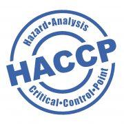 HACCP for Hygienic coating NZ