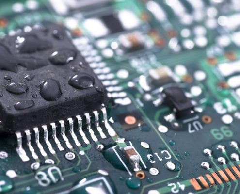 conformal coating NZ header