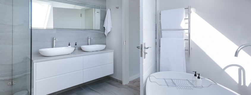 Tremendous Bathroom Paint Nz Find The Best Bathroom Paint Coating Co Nz Beutiful Home Inspiration Ommitmahrainfo