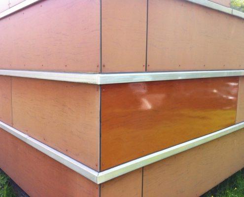 Colour restoration paint NZ