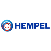 Hempel (New Zealand) Ltd.