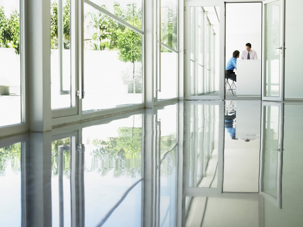 Industrial commercial resin flooring nz coating nz