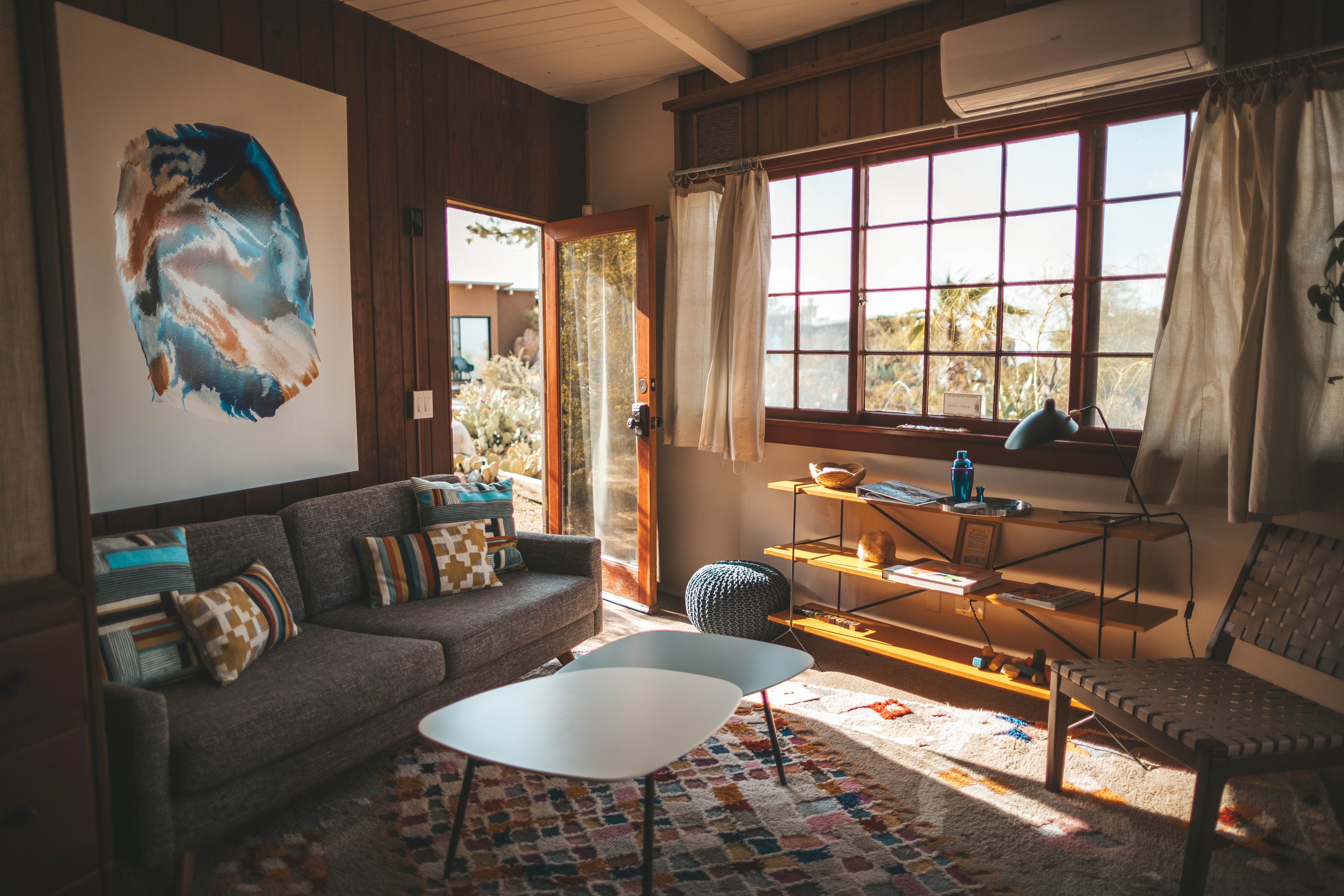 The Top 14 Best Interior Paint Brands in NZ | Coating.co.nz