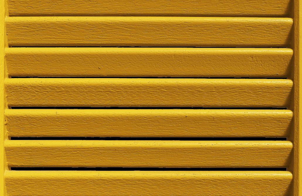 Wood Coating NZ - Wood Finishes | Coating co nz