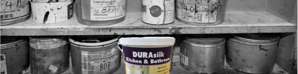 Choosing hygiene coatings NZ